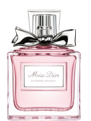 Miss Dior Blooming Bouquet (Новинка)